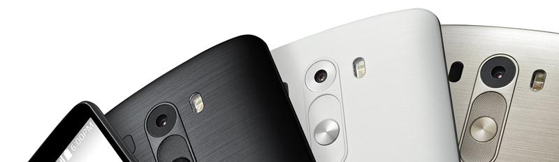 3 Fouten die gemaakt worden bij het kopen van een nieuwe smartphone