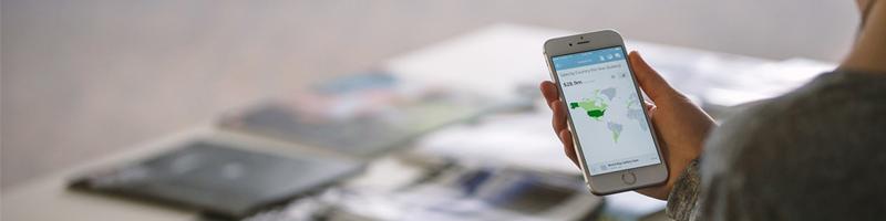 Hoe je van mobiele provider verandert en je nummer behoud
